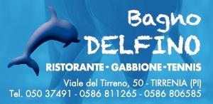 Bagni delfino tirrenia ~ mattsole.com